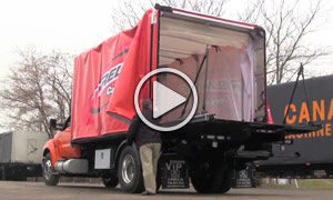 Reliable Carriers by Detroit Wrecker Sales